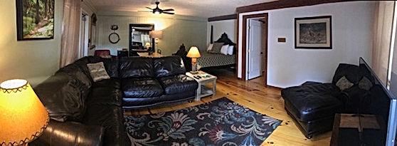 wimberleySquareInn.com Home Suite