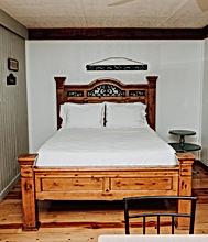 wimberleySquareInn.com Home Suited.jpg