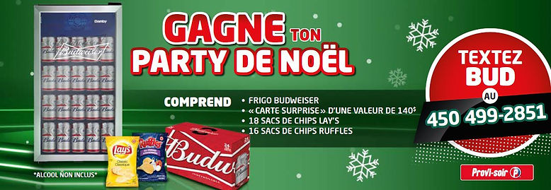Concours Gagne ton Party SMS.JPG