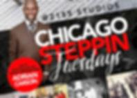 chicago-steppin-dallas-flyer.jpg