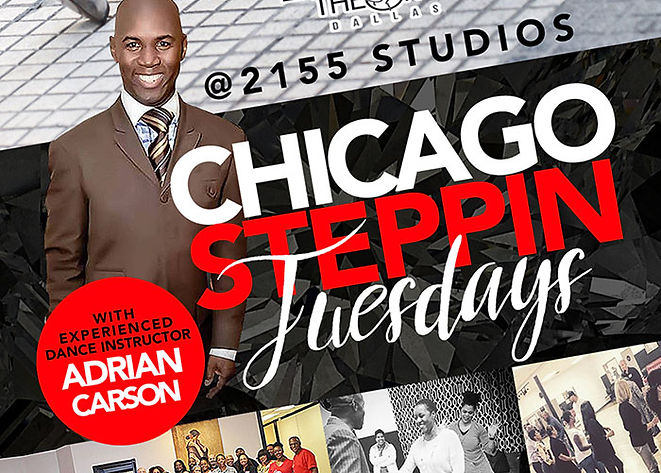 chicago-steppin-dallas-flyer.jpg