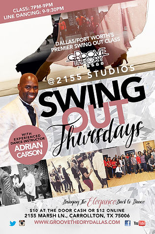 swing-out-dallas-flyer.jpg