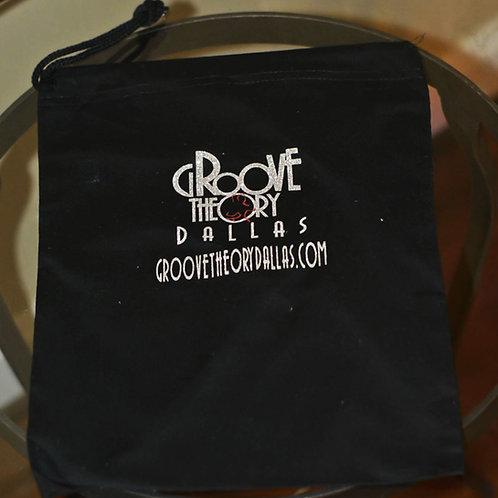 GTD Shoe Bag