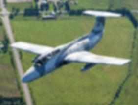 Gusair-105.jpg