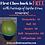 Thumbnail: Full Package (Ball + Bucket + Drumsticks)