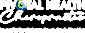 PivotalHealth_logo_white.png