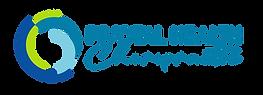 PivotalHealth_Logo-02.png