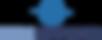 Teton Composies Logo