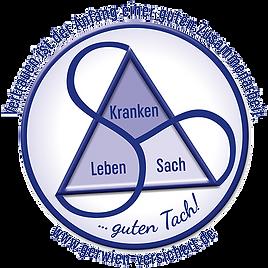 Logo animiert_E-Mail-Signatur.png