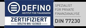 20191219_Pruefsiegel_Spezialist_77230_bi