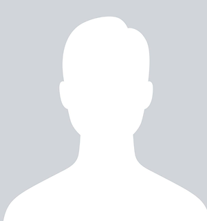 Facebook Man.png