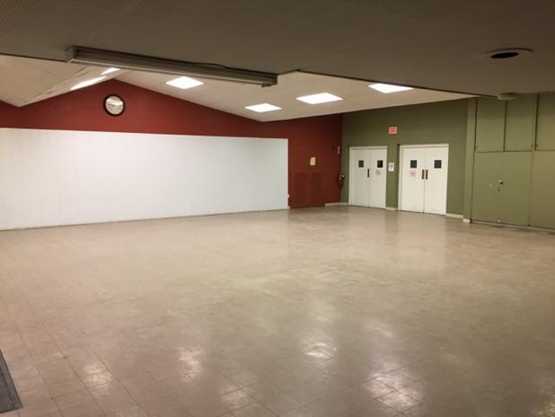 Community Center 1.jpg
