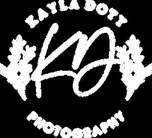 Kayla Doty PNG4.png