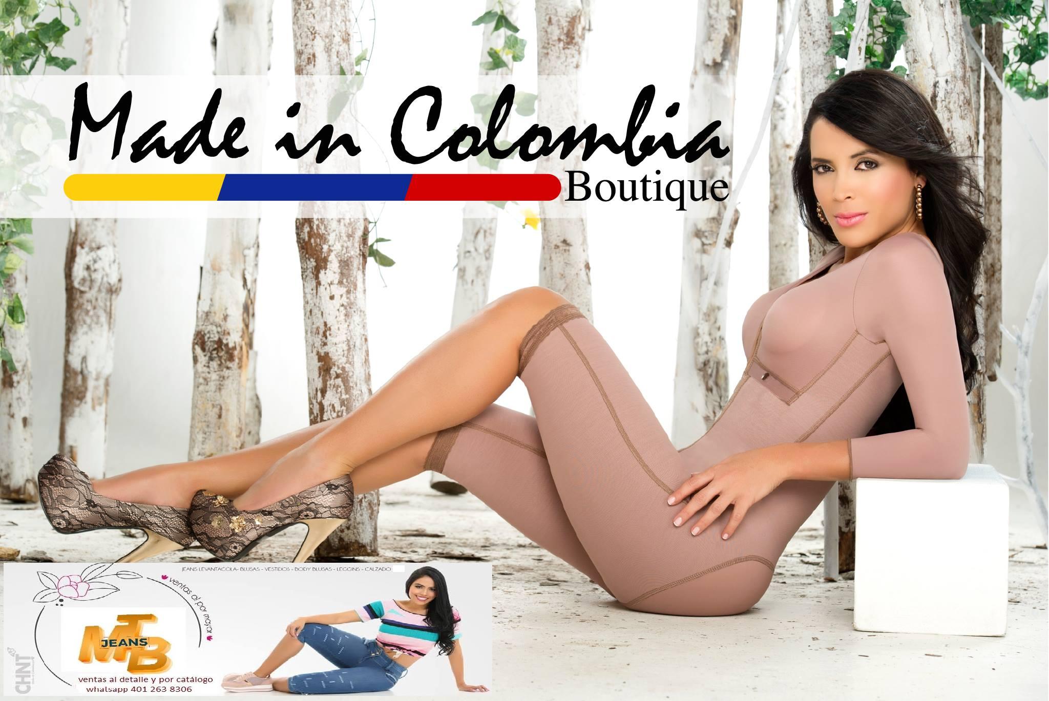 Marias-Too-Boutique | Catalogs