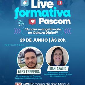 Live Formativa