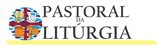 pastoral da litúrgia 1.png