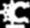 CEREBRUM-Logo-01.png
