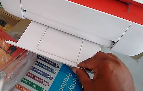 Deskjet-3777-Unboxing-Setup.png