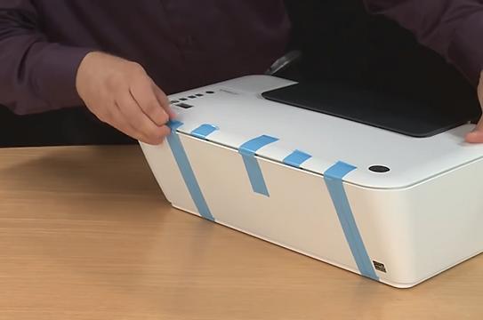 HP-Deskjet-2542-Unboxing-Setup.png
