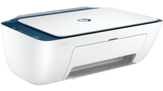 HP DeskJet Ink Advantage 2778 All-in-One Printer