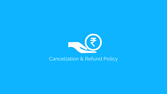 Cancellation-Refund-Policy.png