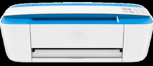 123-HP-Deskjet-3776.png