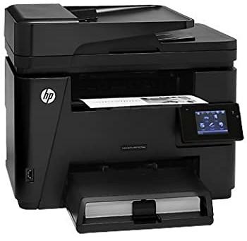 HP Laser-jet Printer Wireless Setup & Installation on Windows and MAC