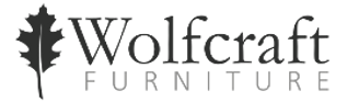 Wolfcraft_Logo.png