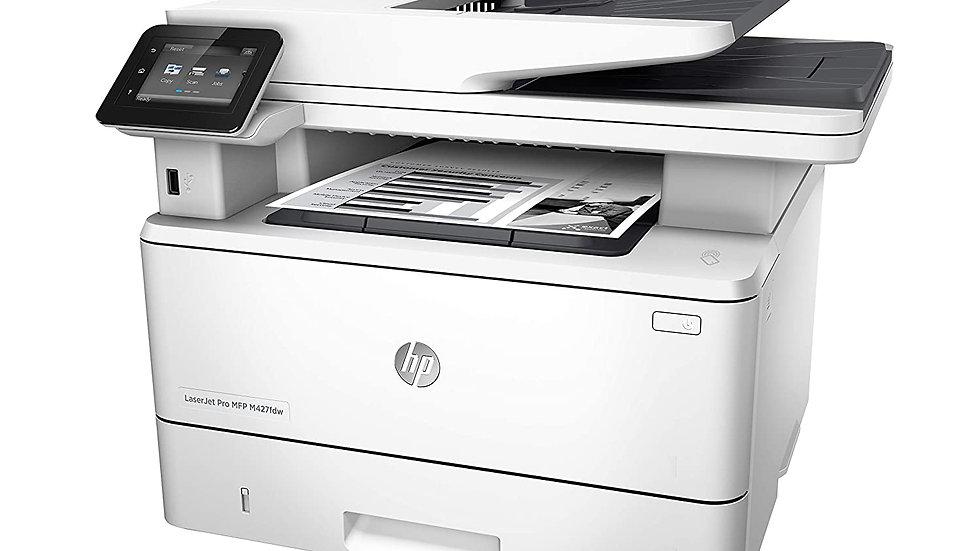 HP LaserJet Pro MFP M329dw