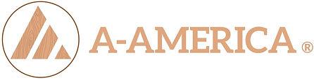 A-America_Logo.JPG