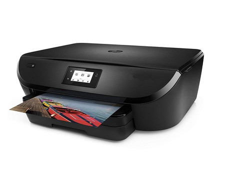 HP Envy 5544 Setup - Hp Printer Driver