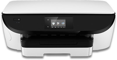 HP ENVY 5642 SETUP - Hp Printer Driver