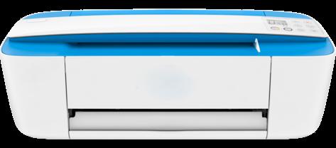 123-HP-Deskjet-3700.png