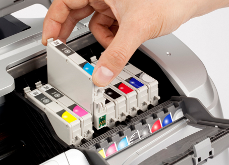 Frequently Asked Questions That Having The Same Answer For HP Printer Color Not Printing Issues