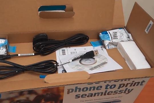 Deskjet-3722-unboxing-setup.png