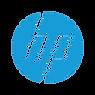 hp-logo-vector-download-removebg-preview