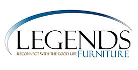 Legends_Logo.jpg