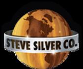 Steve Silver_Logo.png