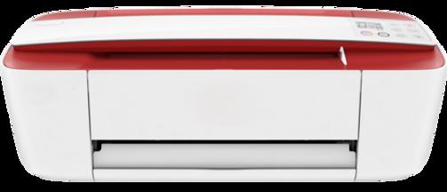 123-HP-Deskjet-3777.png