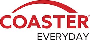 Coaster_Logo.png