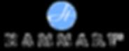 Hammary_Logo.png
