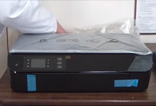 Deskjet-3545-Unboxing-Setup.png