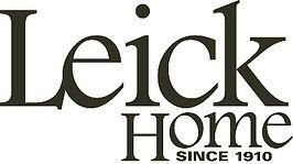 Leick Home_Logo.jpg
