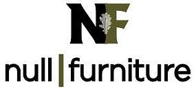 Null Furniture_Logo.JPG