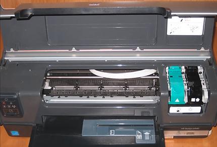 Deskjet-6940-unboxing-Setup.png