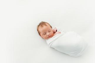 babyflorencephotoshoot-114.jpg