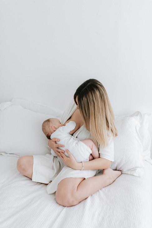 ferneandindia-motherhoodsession-25.jpg