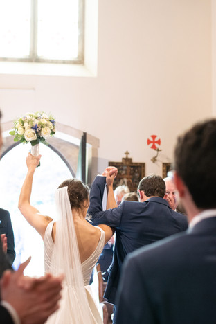 kingwedding-134.jpg