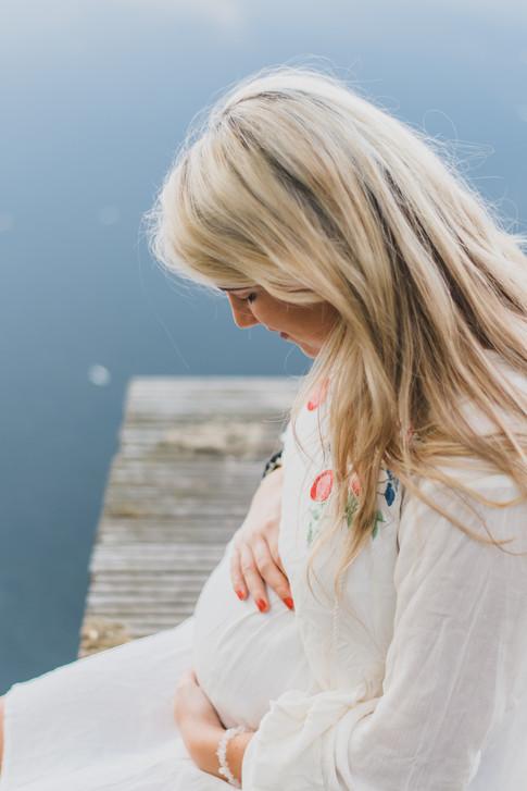 maternity photography berkshire