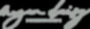 Logo Horizontal Grey.png